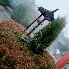 Yishang Hot Spring User Photo