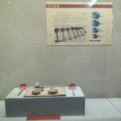 徐州博物館のユーザー投稿写真