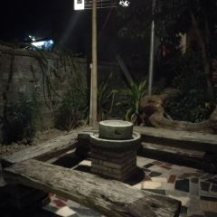 Baisui Hot Spring User Photo