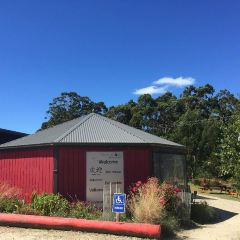 Bruny Island Berry Farm用戶圖片