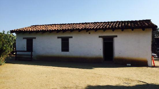 Casa de Machado y Stewart