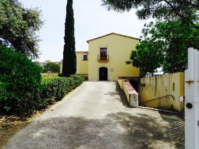 History Museum of Cambrils