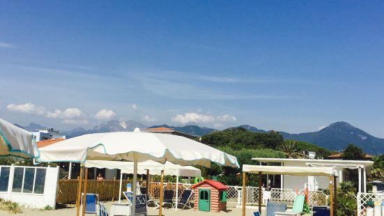 Bagno Costa Azzurra