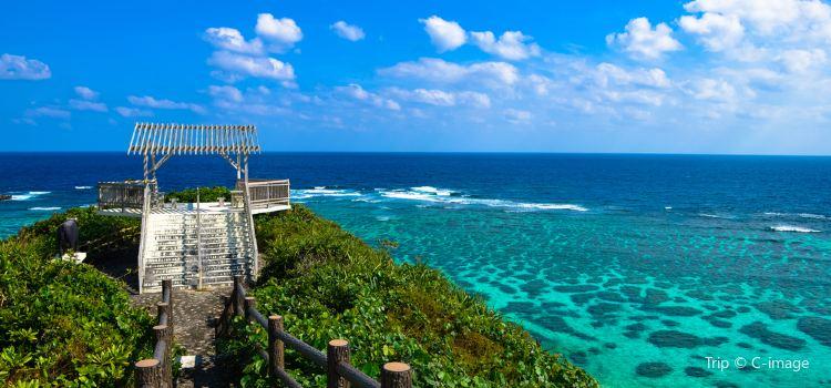 미야코 섬3