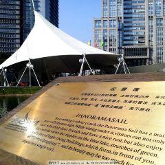 Guanjingpeng User Photo