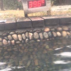 九峰溫泉用戶圖片