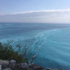 清水斷崖用戶圖片