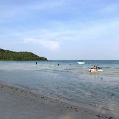 Ong Lang Beach User Photo