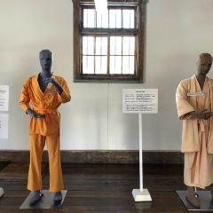 網走監獄博物館用戶圖片