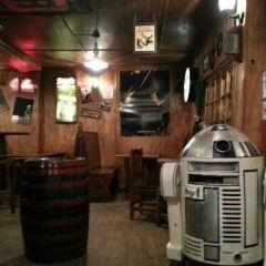 Dublin Pub用戶圖片