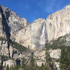 Parque Nacional de Sierra Nevada User Photo