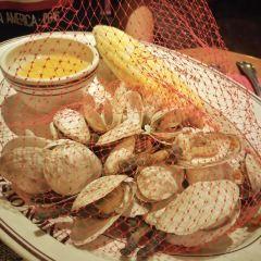 聯合牡蠣屋用戶圖片