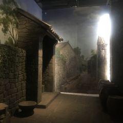 Hainan Provincial Museum User Photo