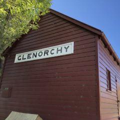 Glenorchy User Photo