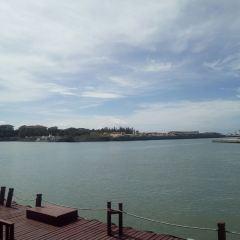 West Island Sea Amusement World User Photo