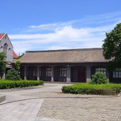 Xuanhua Museum User Photo