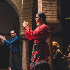 Arte Flamenco Barcelona User Photo