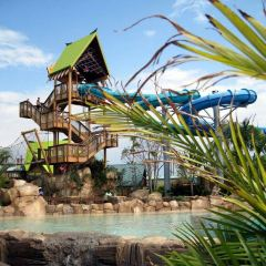 Aquatica User Photo