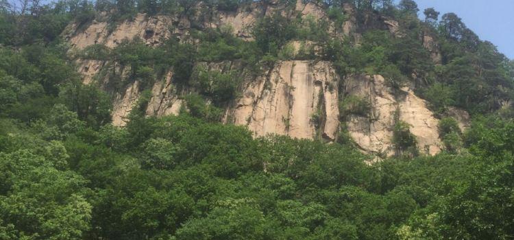후석 국가 삼림 공원
