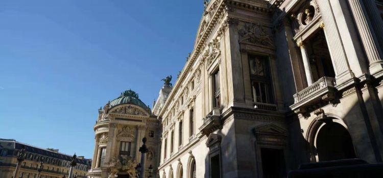 Bibliotheque-musee de l'Opera3