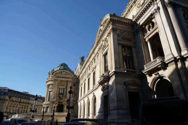 國家大劇院博物館