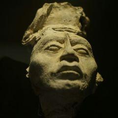 Museo de Sitio User Photo