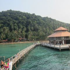 Koh Wai User Photo