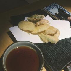 櫻之海 精品日本料理(1912店)用戶圖片