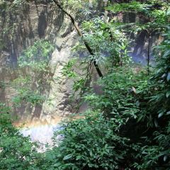 설두산 여행 사진