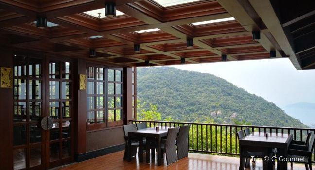 Hai Kuo Tian Kong Tai Restaurant3