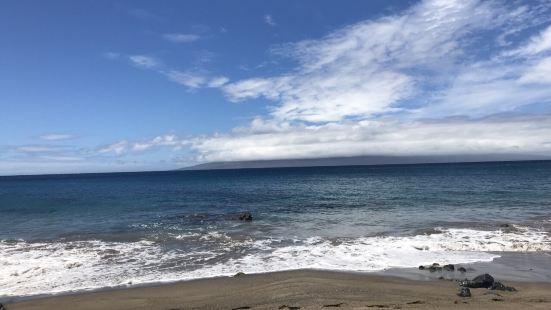 基亞拉凱庫亞灣