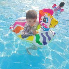 歡樂水魔方水上樂園用戶圖片
