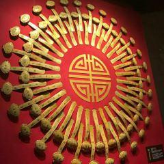 Chengqiangong User Photo