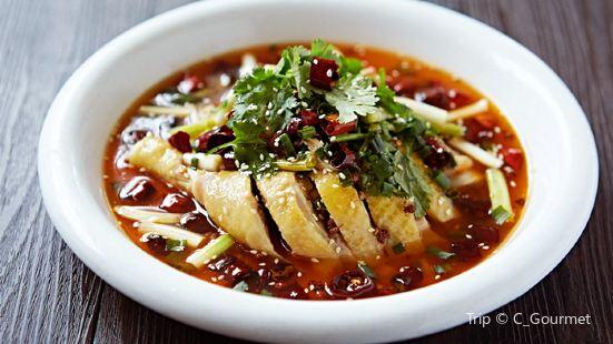 Lv Cha ( Tianjin Shi Ji Dou Hui )