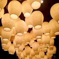 Yong Yi Ting User Photo
