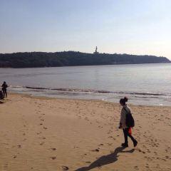 海岸牌坊用戶圖片