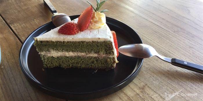 柴米多農場餐廳3