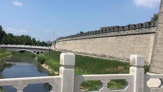 Jingu History Folk Custom Museum