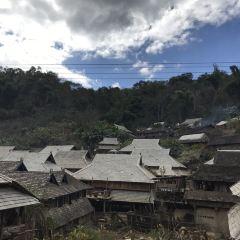 Zhanglangcun Bulangzu Shanzhai User Photo