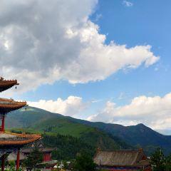 竹林寺用戶圖片