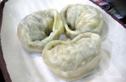 神仙雪濃湯(明洞店)3