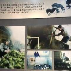 花豬印象主題文化餐廳用戶圖片