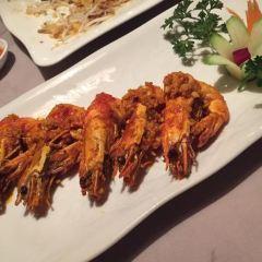 Maxim's Vietnamese Restaurant User Photo