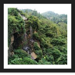 Hongdu Scenic Area User Photo