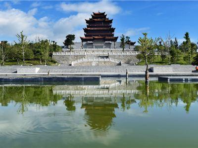 福泉古城文化旅遊景區
