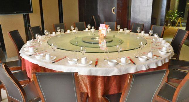 Guilin Fei Zai Huan Ju Restaurant( Yuan Hu Dian)3