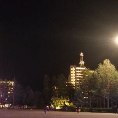 伊敏河公園用戶圖片