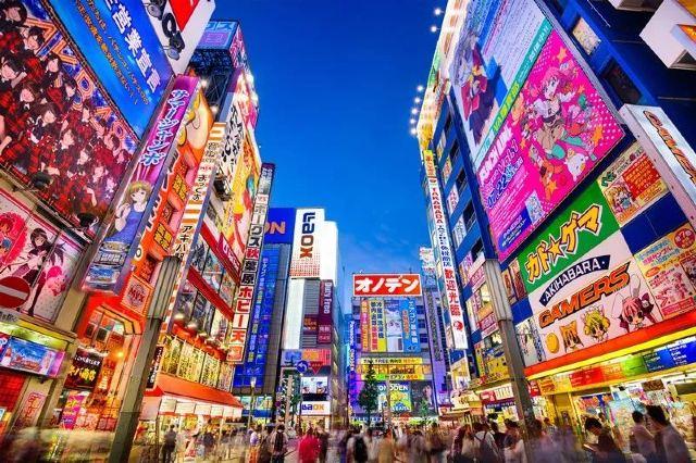 2018日本都道府魅力值排行榜出爐,第一名竟然還是它…