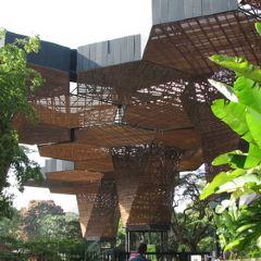 Jardin Botanico de Medellin用戶圖片