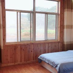 Wawu Mountain Villa User Photo